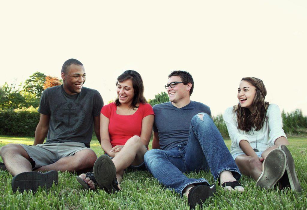 Adolescenza: una fase delicata da capire.